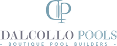 Dalcollo  Pools